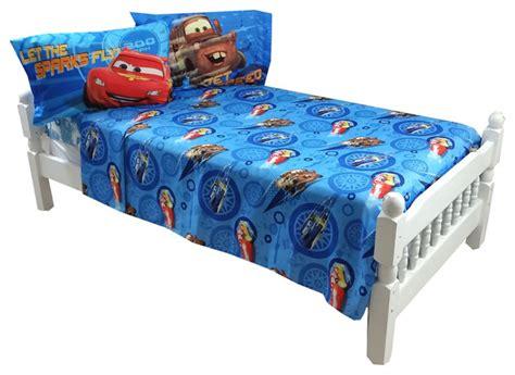 disney bed sheets disney cars full bed sheet set city limits bedding