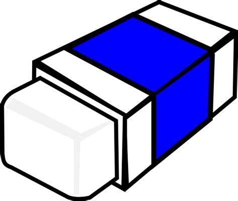 %name color pencil art   Pencil2D Animation Download