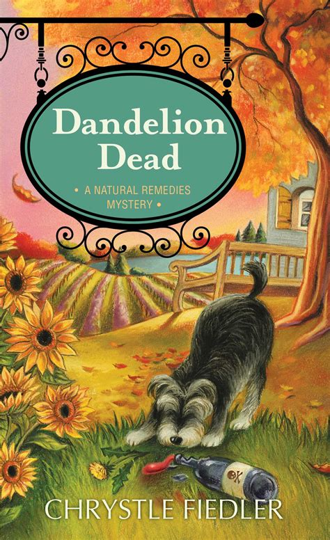 she never knew a doc wakefield mystery books dandelion dead ebook by chrystle fiedler official
