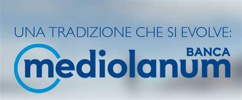 mediolanum accesso mediolanum accesso clienti 2 gnius economia
