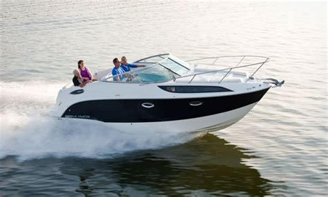 bayliner day boats bayliner cruiser maybe we will be river rats one day