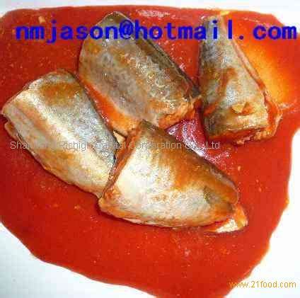 Sweet Corn Style Kaf 425gr 425gr canned mackerel in tomat sauce products china 425gr