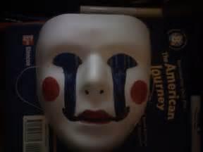Types of fnaf freddy mask google search click for details fnaf 2 bite