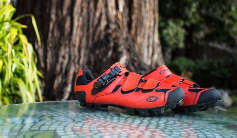 giro mountain bike shoes review review giro privateer xc mountain bike shoes