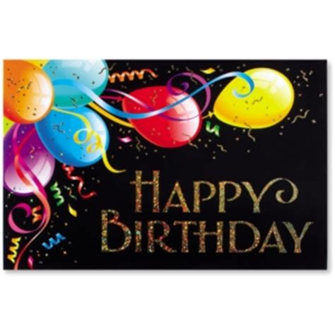 Birthday Cards Sent Direct When To Send Greeting Cards To Business Associates And