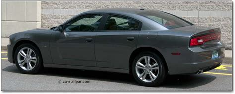 how much is a 2010 dodge charger how much power does a dodge charger html autos post