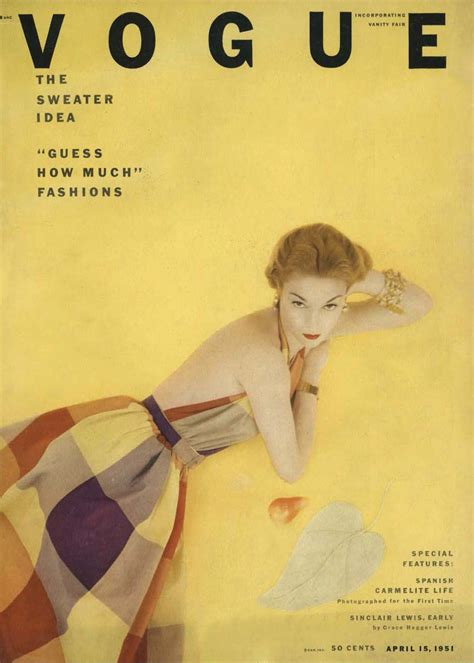 230 Vogue Covers History Of Fashion In Pictures by 1000 Images About Vogue On Vogue Covers