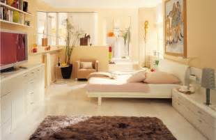 Bedroom Room Ideas Bedroom Design Ideas And Inspiration