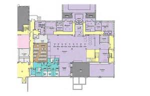 Westfield Garden City Floor Plan Gallery Westfield State New University Hall Add Inc 10