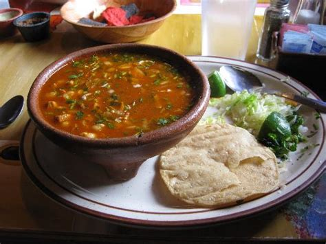 mexican comfort food the thrillbilly gourmet pozole mexican comfort food