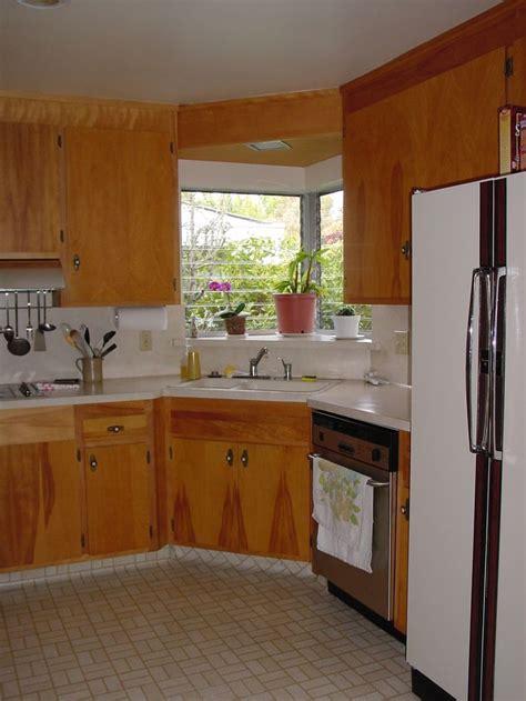 best 20 kitchen corner ideas on pinterest no signup 16 best corner sink with windows images on pinterest