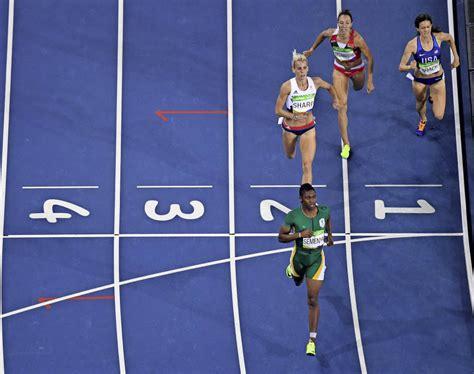 wann ist eine frau wann ist die frau eine frau olympische spiele