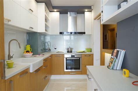 revestimiento pared cocina revestimiento cocina e ideas para las paredes y salpicaderos