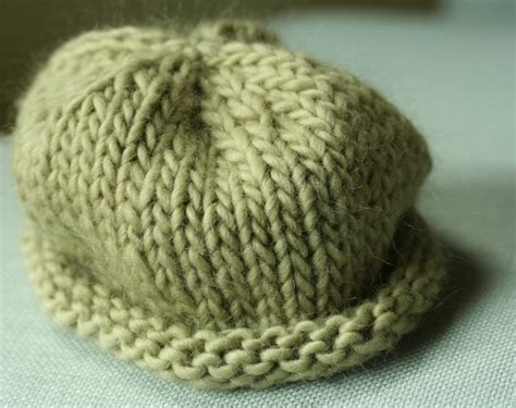 how to knit a hat on circular needles tersek knitting hats on circular needles