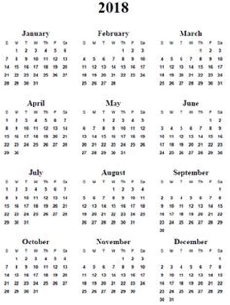 Calendar 2018 Canva 2018 Calendar This Calendar Portal Provides You Free