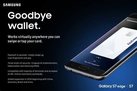 samsung pay new year s support samsung singapore autos post