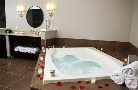 hotel with in room ohio belamere suites hotel award winning getaway belamere suites hotel