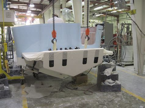 boat engine installation cost armstrong outboard bracket installation pictures to pin on