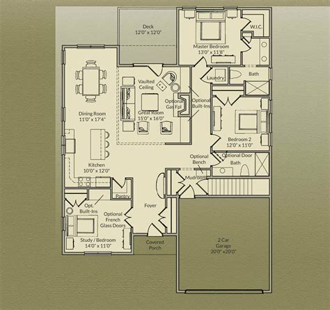 juniper floor plan juniper redbrook a destination village in plymouth ma