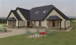 house windows design ireland house plans and design house plans ireland dormer