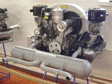 porsche engine porsche engines basics in the differences the porsche