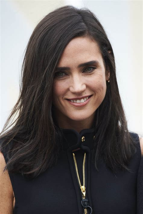Jennifer Connelly American Pastoral Photocall In Spain 923 | jennifer connelly american pastoral photocall in spain