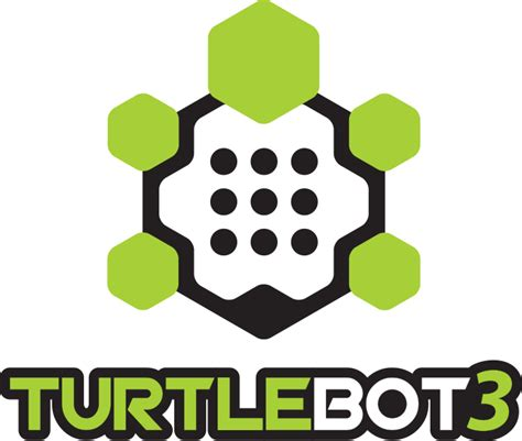 logo turtle robot kit i bioloid turtlebot 3 a open sourced ros robot