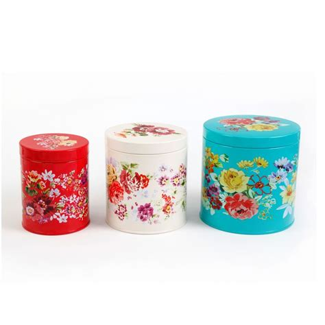 colorful kitchen canisters canisters extraordinary colorful kitchen canisters sets