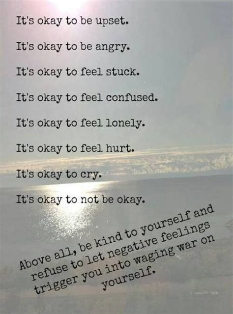 its okay on its okay its okay to leave quotes quotesgram