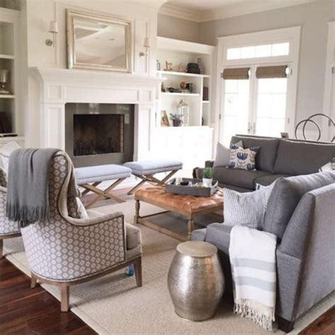 home interior design instagram 1000 ideas about family room layouts on pinterest room