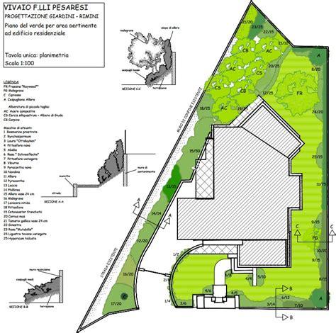 progettare impianto irrigazione giardino progettare irrigazione giardino excellent impianti di
