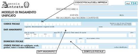 elenco comuni provincia di pavia provincia di pv observatoriobioetica org
