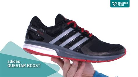 Sepatu Adidas Boost 8 model dan harga sepatu adidas yang perlu kamu tau sepatusneakers biz