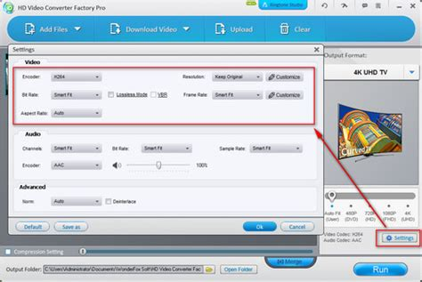 file format video samsung tv how to play mkv files on samsung smart tv