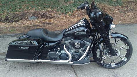 Harley Davidson Big Wheel by 23 Inch Big Wheel Harley Davidson Bagger Bigwheel
