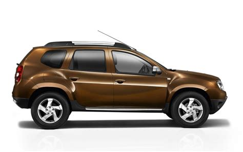 renault duster 2013 2013 dacia duster cheapest suv at 163 8 995 otr for uk