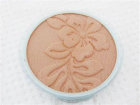 Makeup Silky Malaysia elianto splendour eyeshadow in silky brown review