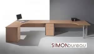 les grandes marques de mobilier de bureau gt simon bureau