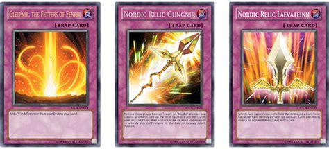 Can U Return A Gift Card - yu gi oh trading card game 187 loki lord of the aesir