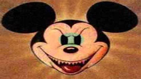 mickey mouse illuminati mickey mouse clubhouse illuminati www imgkid the