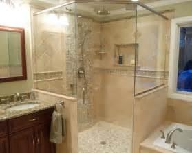 cheap bathroom shower ideas deciding the best bathroom shower designs actual home