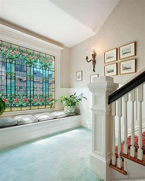 Decorer Entree Couloir by Peinture Couloir Et D 233 Coration De L Entr 233 E 57 Id 233 Es En