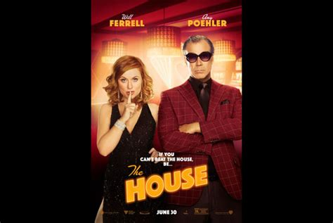 will ferrell university movie what will ferrell s new movie about the cost of college