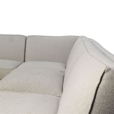 Second L Shaped Sofa by Second L Shaped Sofa 74 Best Second Sofas Images