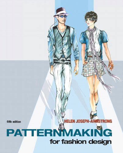 pattern making a comprehensive reference for fashion design 301 moved permanently