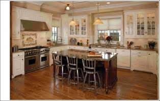 kitchen island with seating plans gricgrants diy how apply