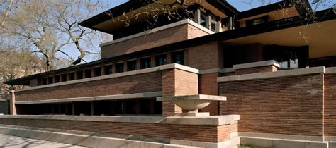 frank lloyd wright foundation blog frank lloyd wright foundation