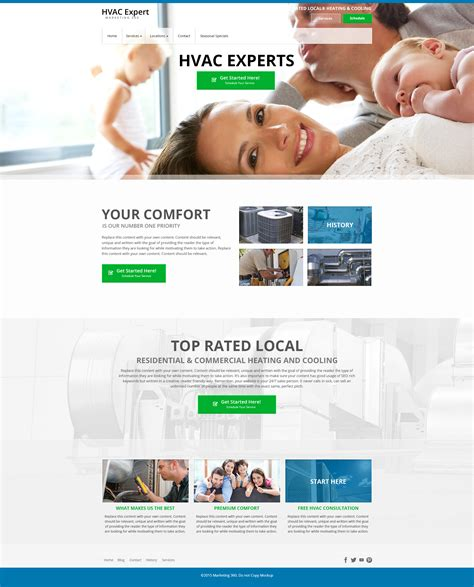 what are the best hvac templates for business cards awesome photos of hvac business card template business