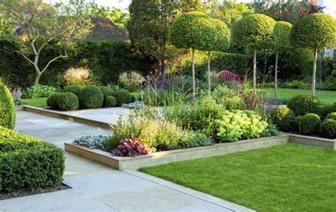 small contemporary garden design ideas archives garden landscape st louis www landscapestlouis planting