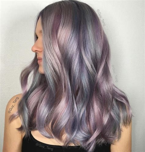 color for 2017 2016 fall winter 2017 hair color trends 18 hair